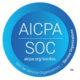 Netmark SOC 2 Certified